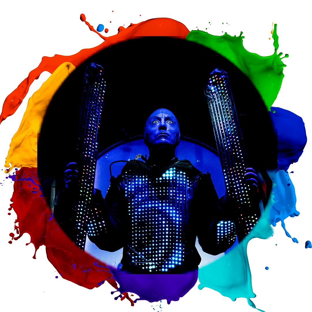 MicrosoftTeams-image (19)