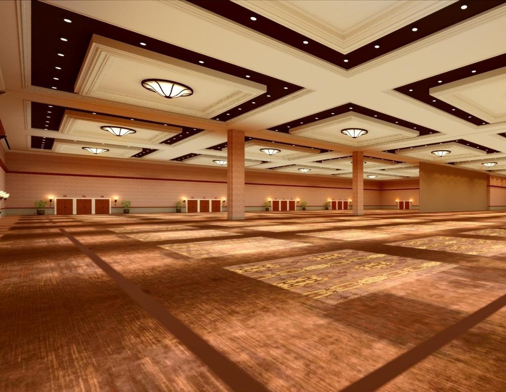 Ballroom-MB-1-1-1