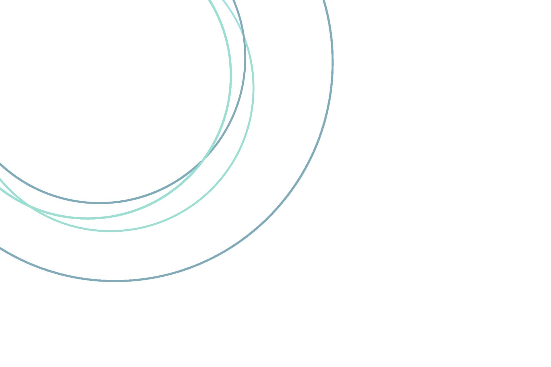 Circles-Blue-AC21