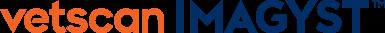 IMAGYST logo