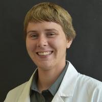 Dr- Brittany Diehl