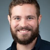 Dr. Zachary Turner