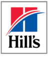 Hills_TransformingLives_Logo_CMYK_2019_white_tag-1