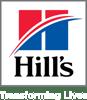 Hills_TransformingLives_Logo_CMYK_White TL_2019