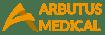 Arbutus Medical Logo (1)