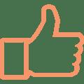 thumb-up (2)