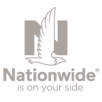 Nationwide-White