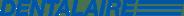 dentalaire-logo-transparent