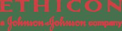 ethicon-logo-png-transparent-ethicon-johnson-johnson-logo