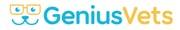 geniusvets-logo