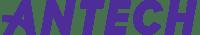 logo-violet-Antech