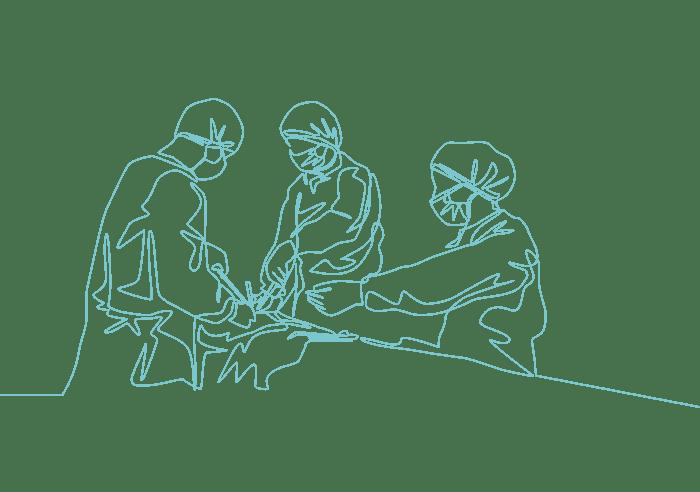 Surgeons-01
