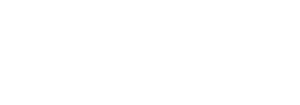 VCA_Logo_RGB_White_V01