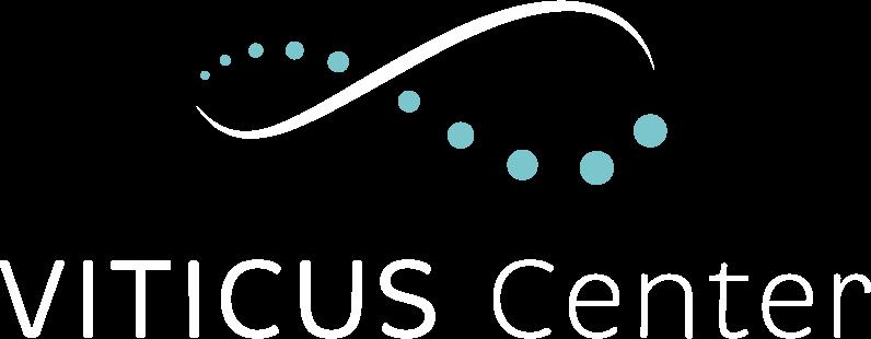 Viticus Center logo-inverted-rgb