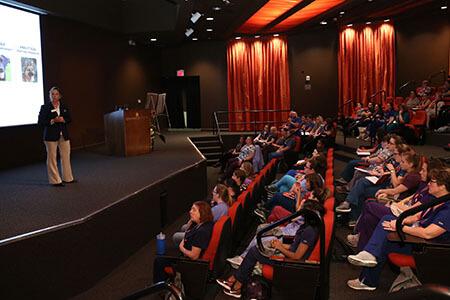 Auditorium450x300