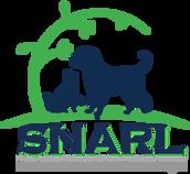 snarl-final-file-01
