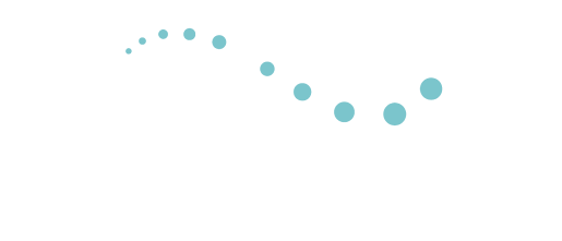 Viticus Group
