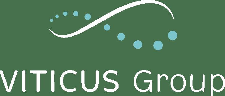 logo-inverted-rgb copy 2