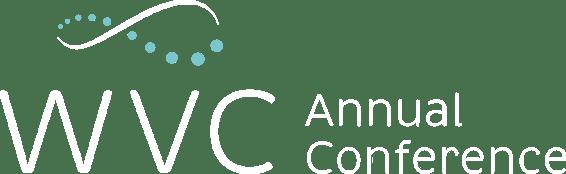 logo-inverted-rgb