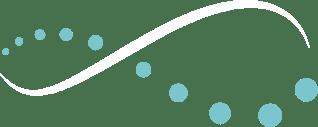logo-mark-inverted-rgb copy
