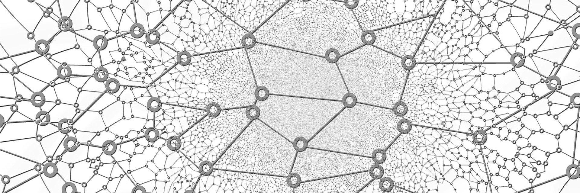 network-3139214_1920