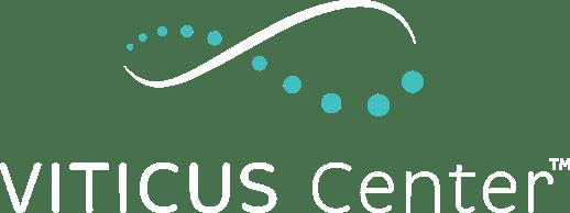 viticus-center-logo-inverted-rgb