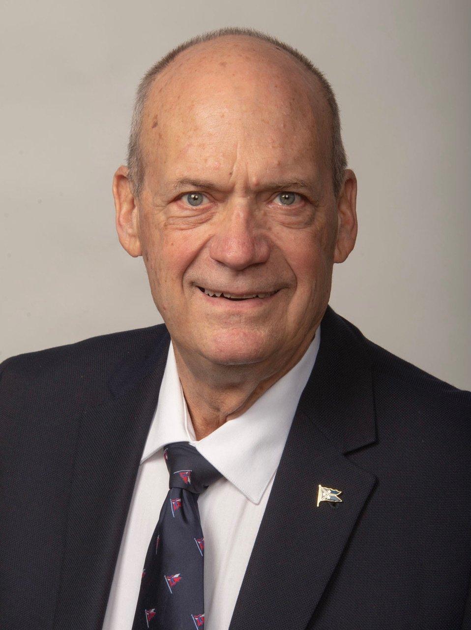 Holmstrom