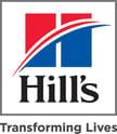 HILL'S-PET-NUTRITION-INC