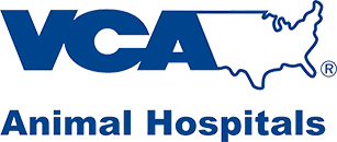 VCA_Animal Hospital