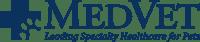 MedVetlogo