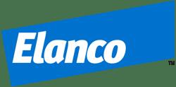 elanco-1271x630